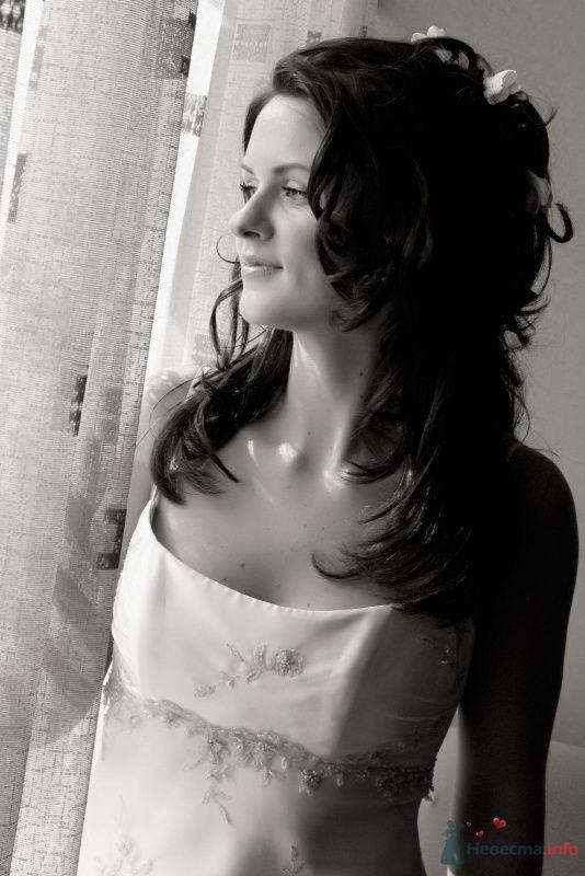Невеста... - фото 58570 Murka-Alla