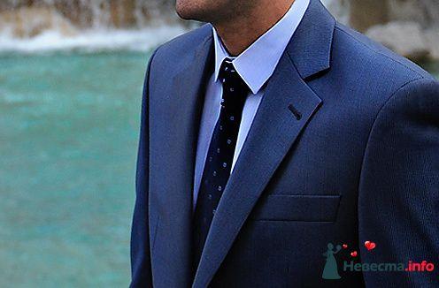 Фото 108424 в коллекции Мои фотографии - Интернет-магазин мужской одежды Roberto Bruno