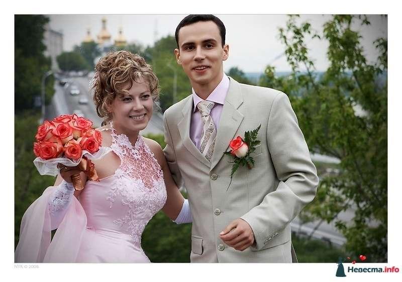 Свадебный фотограф Николай Сульженко. город Тюмень - фото 108531 Свадебный фотограф Николай Сульженко