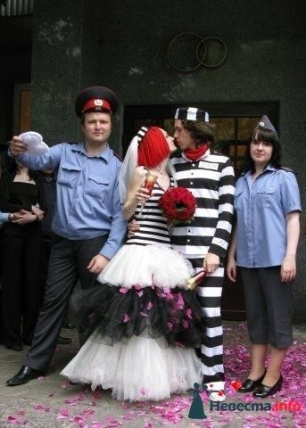 Фото 122059 в коллекции Разное... - *VENERA*
