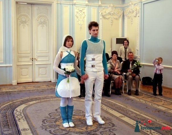 Фото 122063 в коллекции Разное... - *VENERA*