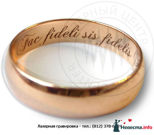 Фото 123969 в коллекции Разное... - *VENERA*