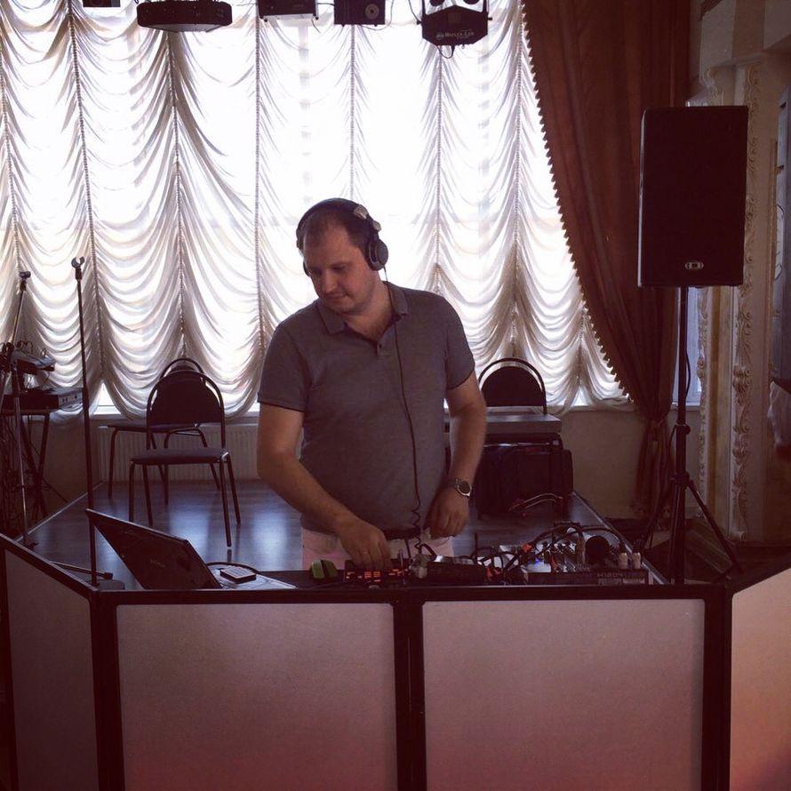 Фото 15562768 в коллекции Портфолио - DJ Morris