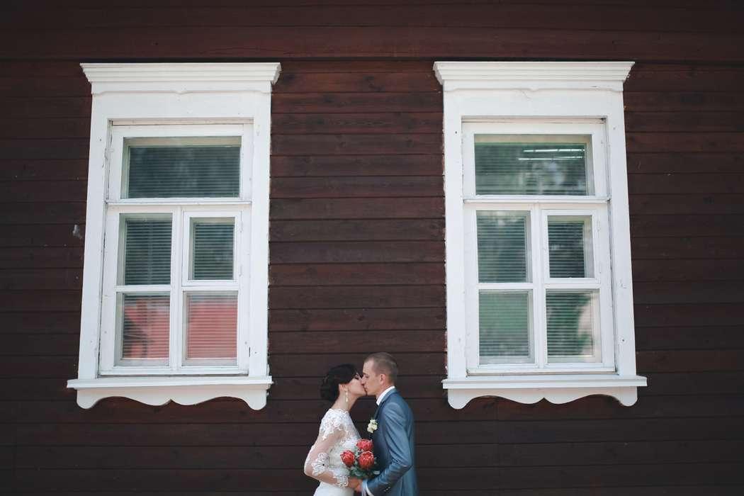 Фото 14394072 в коллекции Портфолио - Фотограф Любовь Шубринг