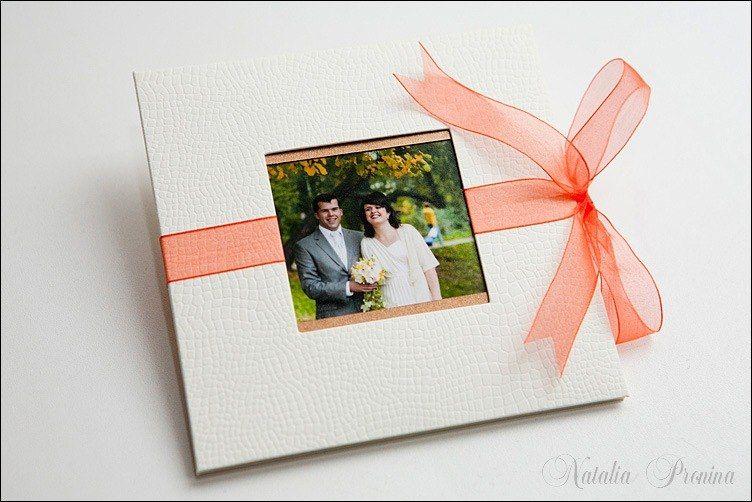 Фото 1038053 в коллекции Мои фотографии - Мастерская Лу-Лу - свадебные аксессуары