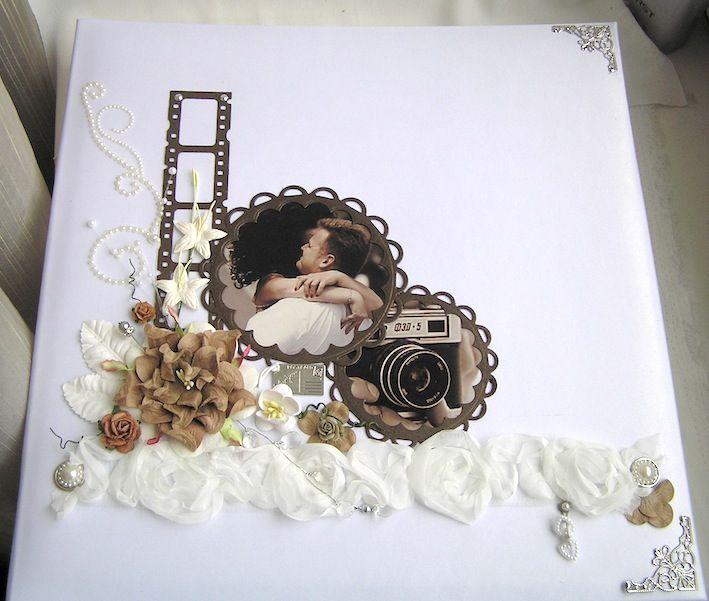 Фото 1038057 в коллекции Мои фотографии - Мастерская Лу-Лу - свадебные аксессуары