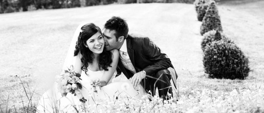Фото 1103919 в коллекции Сказочные свадьбы в Париже - Eva Lebel - агентство в Париже