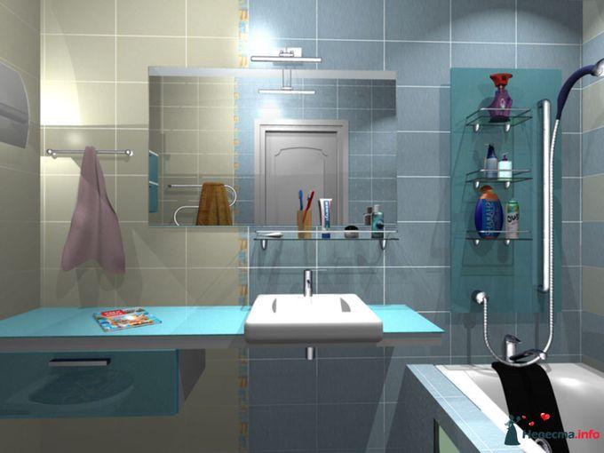 Дизайн и интерьер гостиных комнат в квартире (фото)