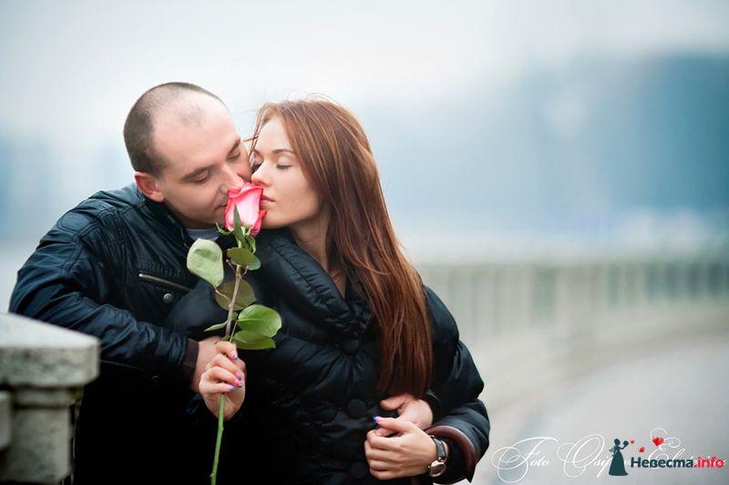 Оля и Коля 4:  Love Story - фото 112889 18051983