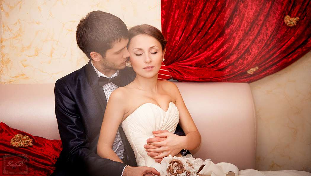 вообще отсутствует услуги фотографа на свадьбу в евпатории вышел