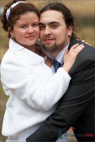 Фото 9428 в коллекции Оля и Алексей - Свадебный фотограф Ерофей Петухов