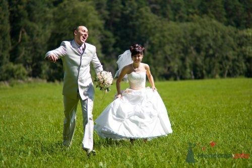 Фото 9455 в коллекции Катя и Илья - Свадебный фотограф Ерофей Петухов