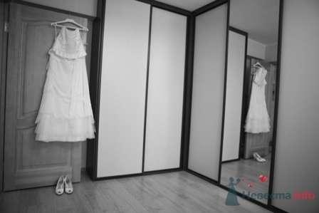 Фото 13567 в коллекции Мои фотографии - Невеста01