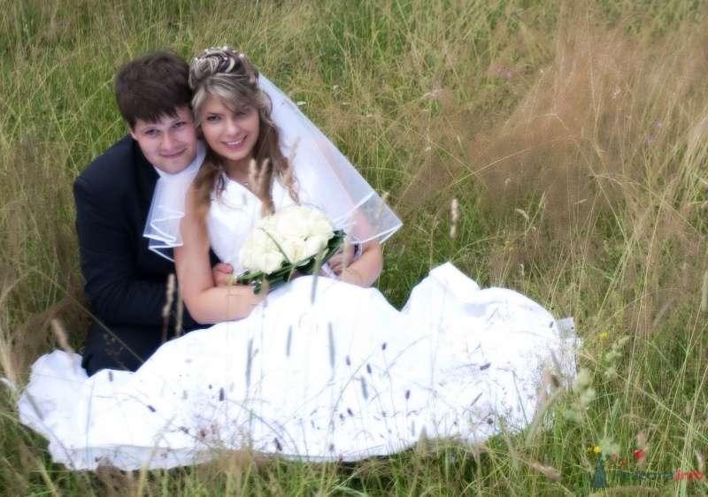 Фото 58489 в коллекции Wedding - Antiangelochek