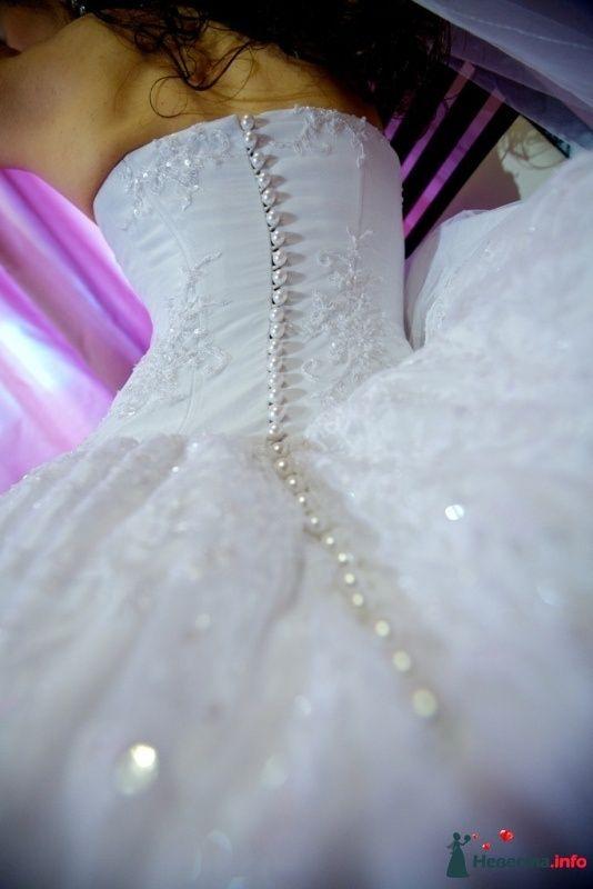 Фото 114254 в коллекции Высокая Мода Свадеб - Moon Light Agency - свадебное агентство