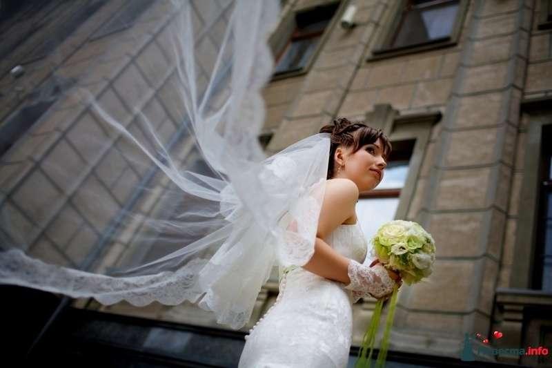 Фото 114265 - Edelweiss Weddings Italy - свадебное агентство