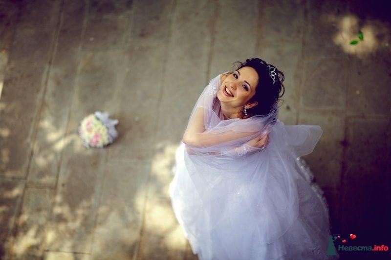 Фото 114358 - EdelWeiss - wedding planning