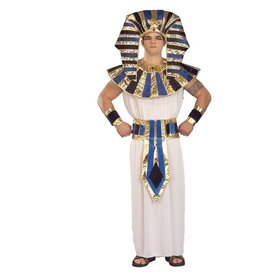 Египтяне одежда картинки