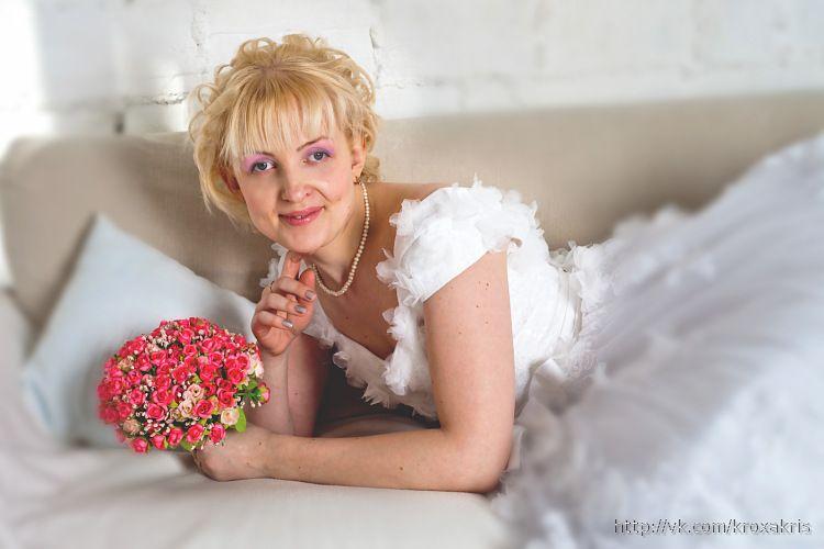 Фото 1063729 в коллекции Wedding - Свадебный фотограф Толстикова Кристина