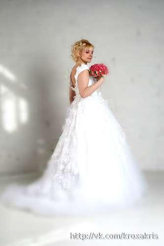 Фото 1063733 в коллекции Wedding - Свадебный фотограф Толстикова Кристина