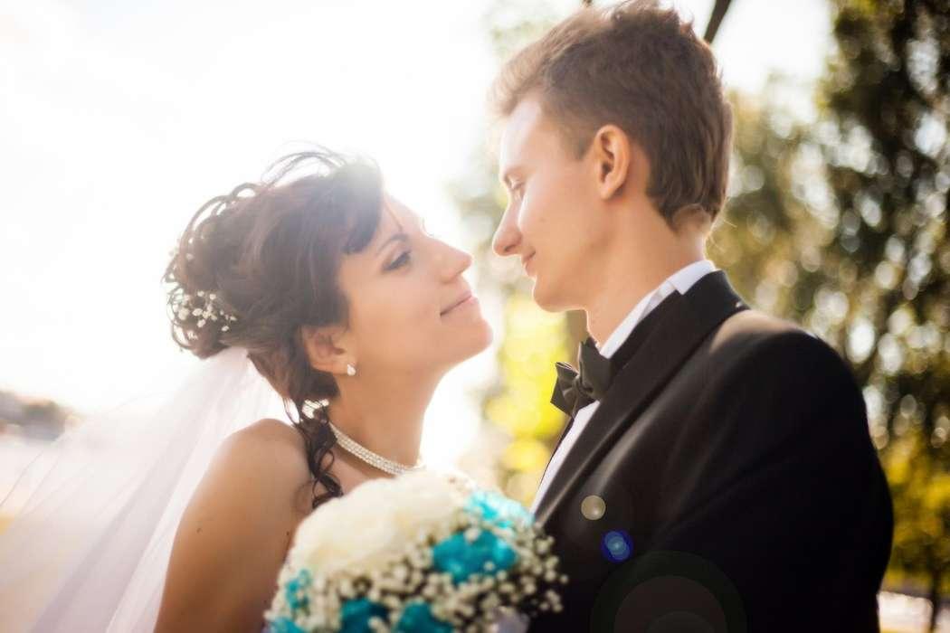 Фото 1087855 в коллекции Wedding - Свадебный фотограф Толстикова Кристина