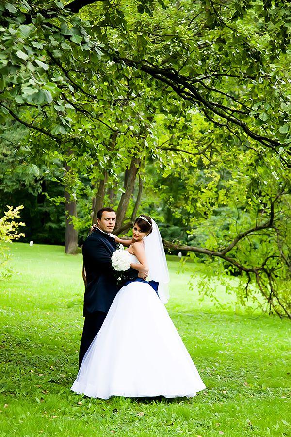 Фото 1342967 в коллекции Wedding - Свадебный фотограф Толстикова Кристина