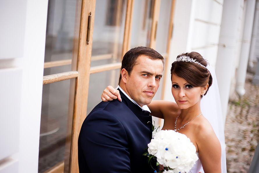 Фото 1342983 в коллекции Wedding - Свадебный фотограф Толстикова Кристина