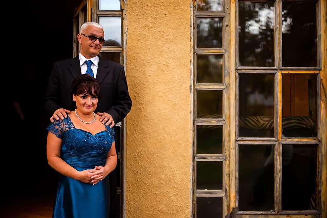 Фото 1342993 в коллекции Wedding - Свадебный фотограф Толстикова Кристина