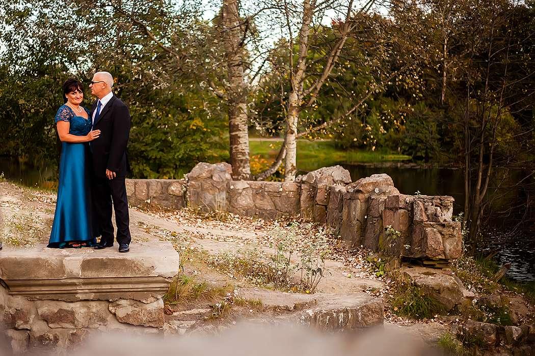 Фото 1343005 в коллекции Wedding - Свадебный фотограф Толстикова Кристина
