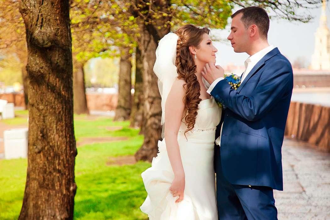 Фото 2445203 в коллекции Wedding - Свадебный фотограф Толстикова Кристина