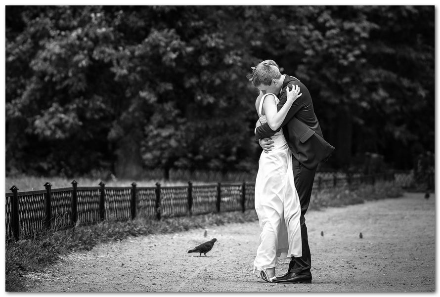 Фото 1072245 в коллекции Мои фотографии - Фотограф Ирина Левитэ