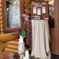 план рассадки гостей, рассадка гостевая, рустик, дерево, деревянный, свадебная полиграфия