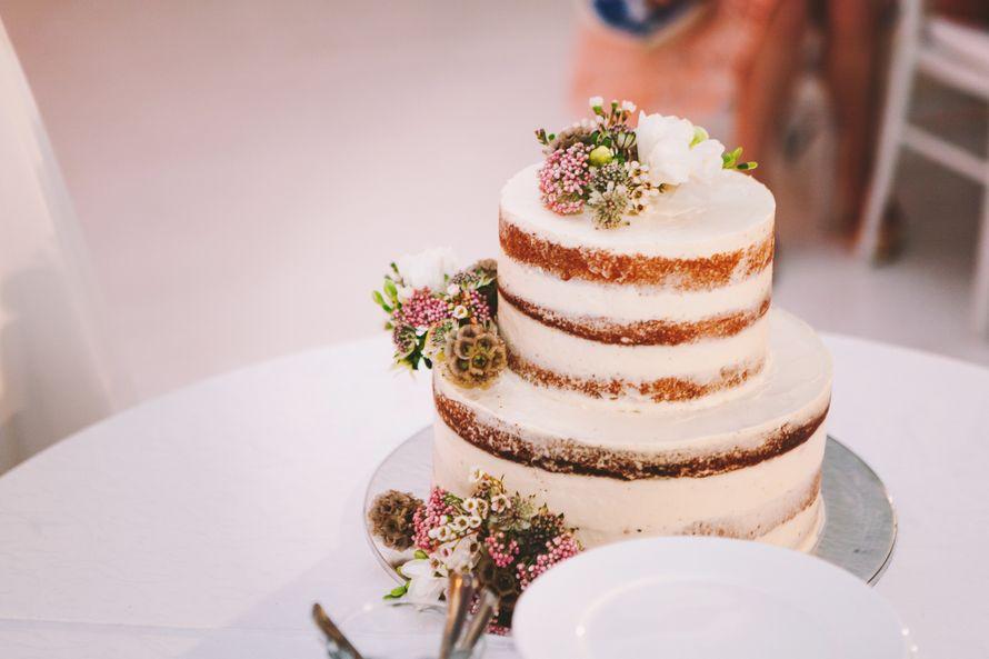 Фото 15010546 в коллекции Свадьба в Лес ивент Хаус - Мастерская флористики и декора Scenario