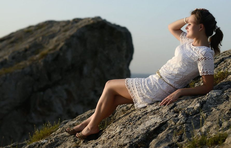 Фото 1251345 в коллекции Мои фотографии - Роман Колещук - фотограф