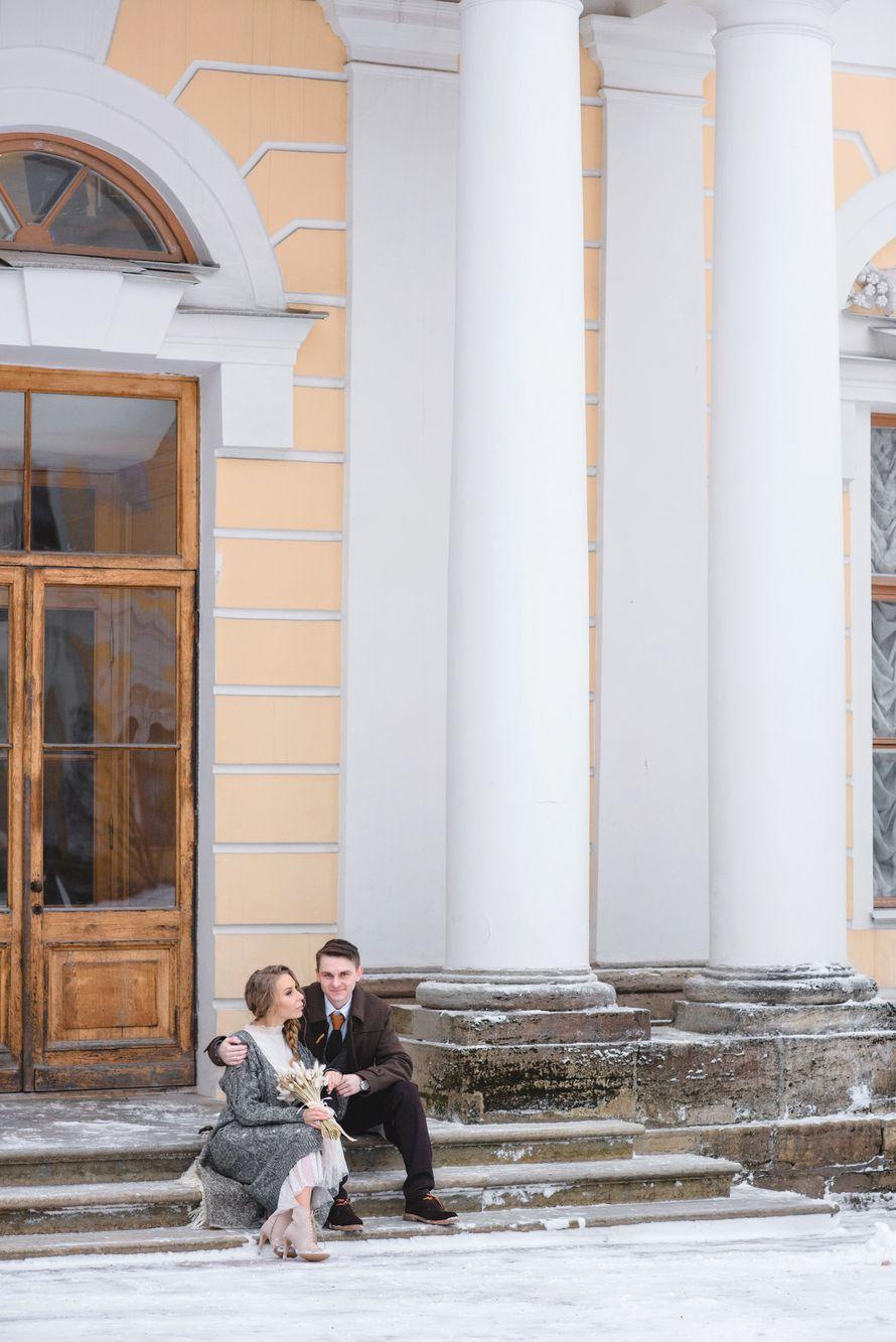Фото 17178556 - Фотограф Натали Малова