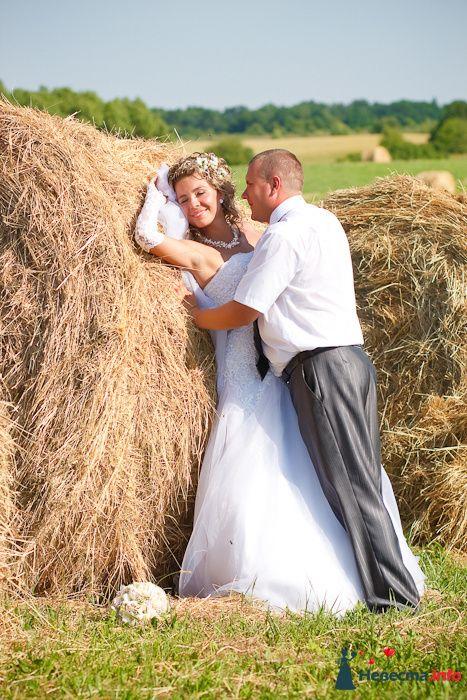 Свадебный фотограф в Калининграде - фото 123500 Фотограф Татьяна Тельминова