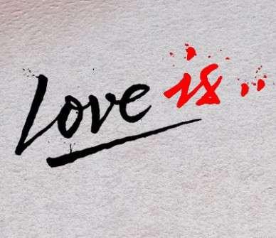 История любви - фото 15511750 Profilm - видеосъёмка