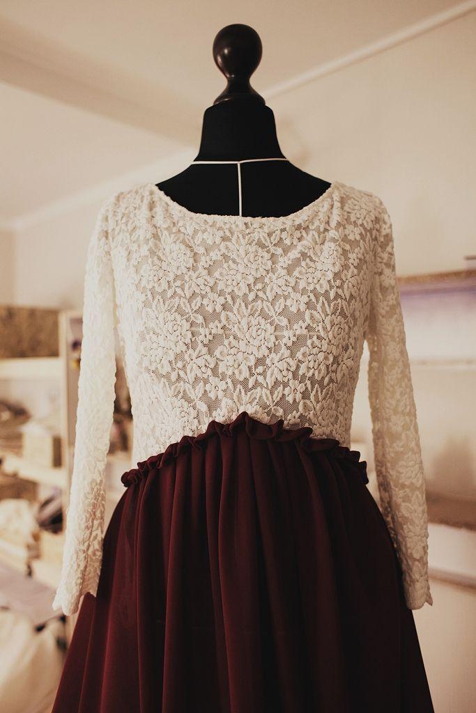 Фото 2412569 в коллекции Портфолио - Cathy Telle - свадебные платья