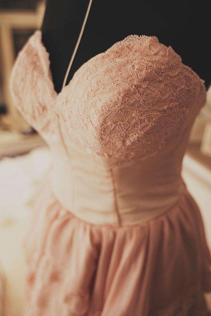 Фото 2412623 в коллекции Портфолио - Cathy Telle - свадебные платья