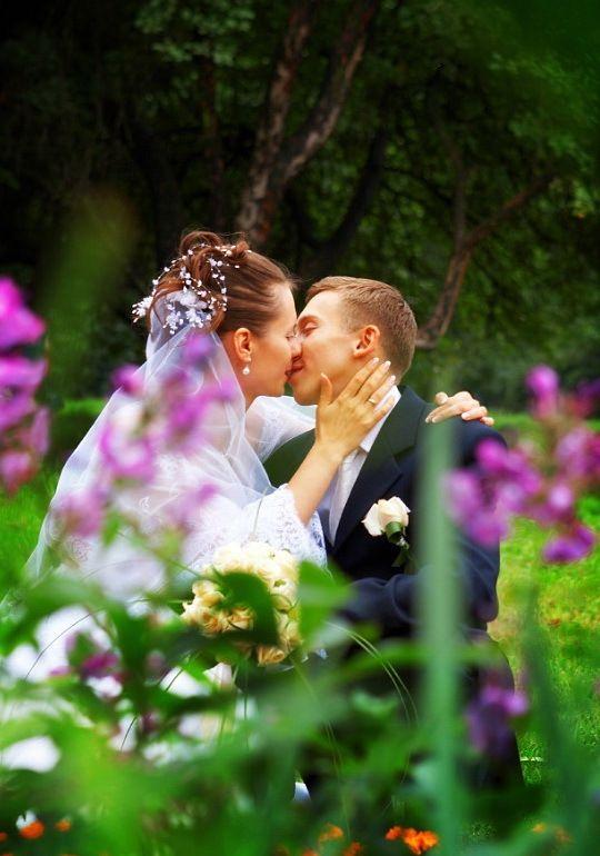"""Фото 4871413 в коллекции Свадьба в Суздале - Фото-видеостудия """"Вега"""""""