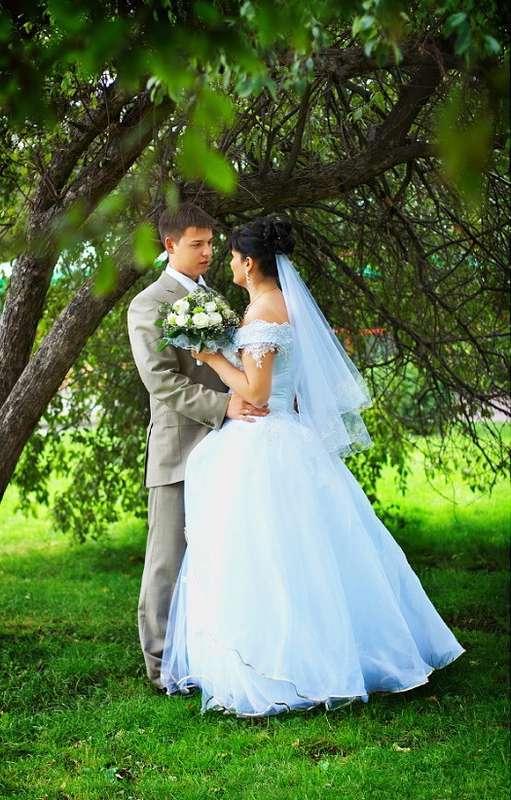 """Фото 4871415 в коллекции Свадьба в Суздале - Фото-видеостудия """"Вега"""""""