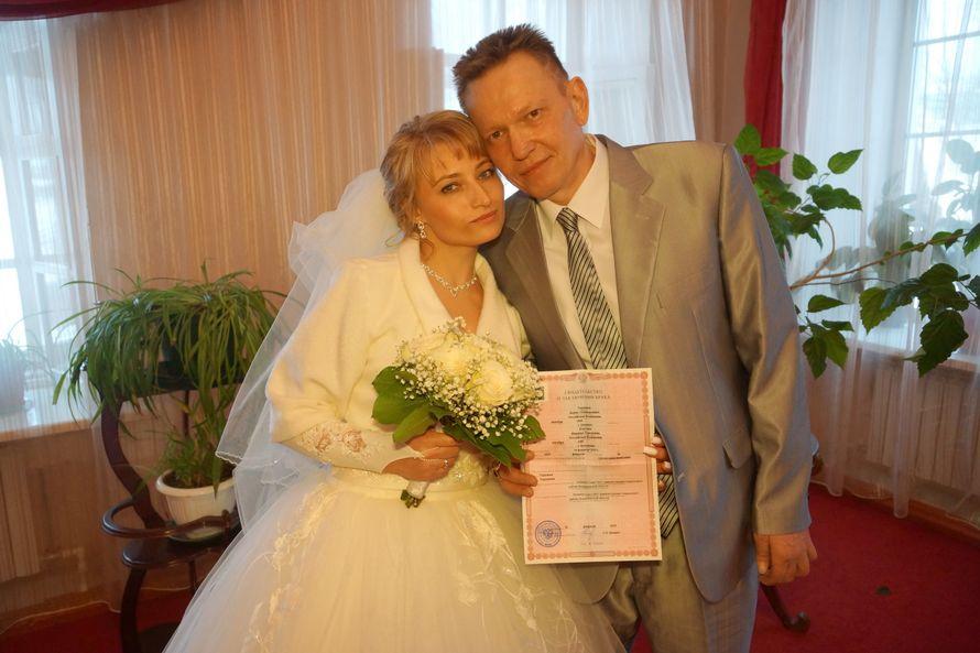 """Фото 18449866 в коллекции Свадьба в Суздале - Фото-видеостудия """"Вега"""""""