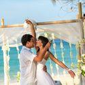Свадьба на острове Пхукет в Таиланде