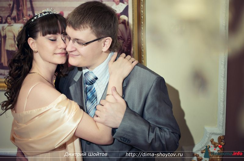 Фото 119711 в коллекции фотограф Дмитрий Шойтов - Дмитрий Шойтов