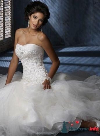 Фото 120725 в коллекции Любимые платья - Ellina
