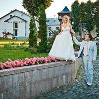 #Дергачевмаксим #свадьба #ведущий #ведущийнасвадьбу #тамада #тамаданасвадьбу #владимир #москва #суздаль