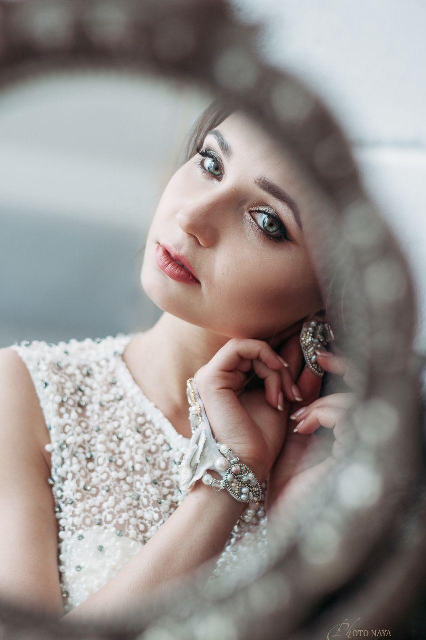 Фото 9961698 в коллекции Портфолио - Мышенкова Анастасия - фотограф