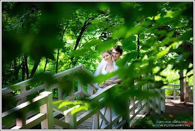 Фото 53415 в коллекции Нина и Миша - Lana Danilova