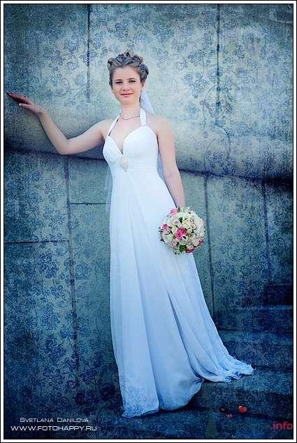 Фото 53420 в коллекции Портреты невест - Lana Danilova