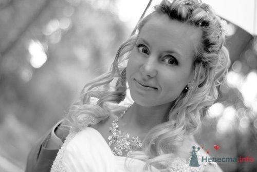 Фото 10225 в коллекции Мои фотографии - Невеста01